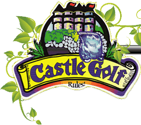 Castle Golf - Home
