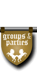 Groups & Parties